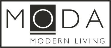 Moda Luxury Apartments